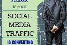 social media.. Marketing! / by d D