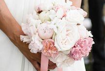 Brides Bouquet - Bouquet da sposa