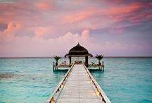 Paradise ☀
