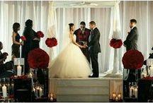Matrimony ✝ ❤