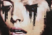 cRy / by Angie Spaulding