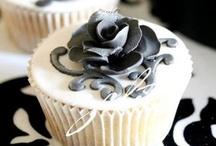 Inspiration Noir & Blanc