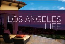 Los Angeles Life / The beautiful city of Los Angeles is a dream come true to many. Check out this board for local tips and sites that can be found all throughout the county. Feel free to comment some of your favorite locations and experiences from #LA