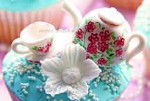 Inspiration thé ou café