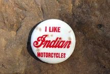 North Sound Indian / Once an Icon, always an Icon. NORTH SOUND Indian and Victory Motorcycle  Lynnwood, Wa 425-774-0505 www.northsoundindianmotorcycle.net http://www.northsoundindianmotorcycle.net/contactus.htm northsoundparts@outlook.com / by Chrysteana Eigenbrode