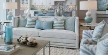Home Decor / Home Decorating tips and tricks. Ideas for the bedroom, kitchen, living room, office. Home Decor DIY ideas to try. Decoration inspiration.