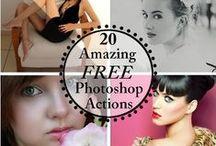 Photog tips