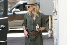 I have a style crush on Reese Witherspoon / by Christa Allard