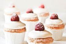 A cupcake a day...