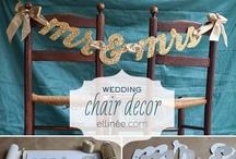 DIY bride / Handmade wedding ideas and tutorials  Join us: http://www.luxeboulevard.com
