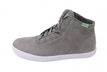 Vans OTW Collection / http://www.sneakershop.nl/otw.html