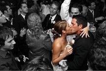 Wedding Bliss / by Shelby Kern