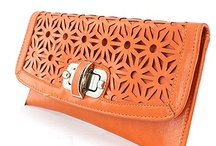 The Clutch Club!  / In a few short weeks the Purse Paparazzi will launch the Clutch Club! If you are crazy for clutches this is the Club you will LOVE! Take a peek at the type of clutches we will offer!