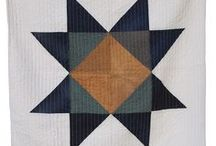 quilts / by Hollie Elizabeth