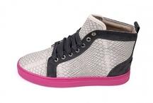 Jacky Luxury / http://www.sneakershop.nl/jacky-luxury.html