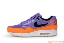 Nike / All sneakers by Nike, check it out!  http://www.sneakershop.nl/nike.html