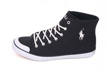 Ralph Lauren / http://www.sneakershop.nl/ralph-lauren.html