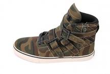 Radii / http://www.sneakershop.nl/radii.html