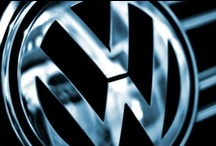 VW Obsession / For the VW fanatics