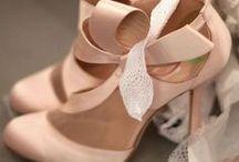 Chaussures mariage et cérémonie / Trouvez chaussures à vos pieds!