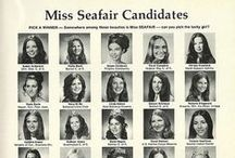 Seafair / by Seattle Municipal Archives