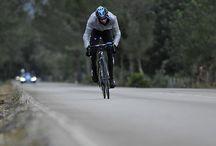 Road / Roadbikes
