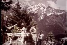 Film / Film and video from our collection / by Seattle Municipal Archives