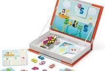 Εκπαιδευτικά παιχνίδια / Εκπαιδευτικά παιδικά παιχνίδια, δημιουργικά παιχνίδια διασκέδασης & απασχόλησης