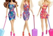 Barbie Fashions / Clothes, collectibles and more