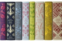 Books - On My Shelf