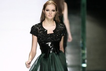 Fashion - On the Runway