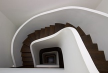 Stairway to Heaven / by Ampersand Design