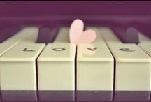 * Valentine's Day ~ St Valentin *