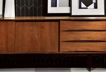 For the love of sideboards