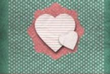 Solo para mi! / Also are to love - Tambien son para enamorar / by Adri N.