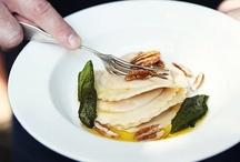 Gastronomy - Savoury