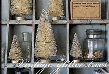 Christmas / by Elisabeth Ames