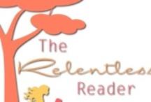 Book Blogs / Fabulous book blogs! Check 'em out