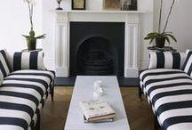 Dream House/Interiors