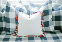 fabric.and.upholstery