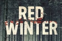 Red Winter / Bits and Bobs relating to Red Winter