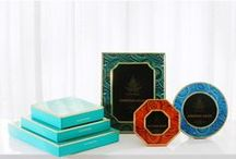 Gifts Under $100 / Swanky gifts for everyone on your lists! / by Jonathan Adler