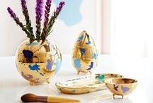 Gifts for Her / For the women who light up your life. / by Jonathan Adler