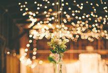 cam+beth 2015 / Wedding / by Kate Pollard
