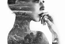 Darkroom / Photography / by Sara Denney
