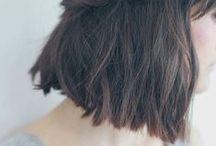 hair.cut