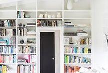 book.shelves