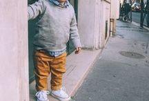 baby.boy.clothes