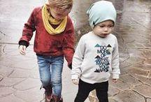 boys.kids.clothes