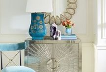 Vignettes / Inspiring moments. / by Jonathan Adler